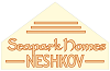 Seapark Homes Neshkov